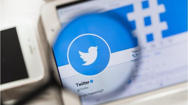 Twitter ha usato i dati degli utenti a fini pubblicitari