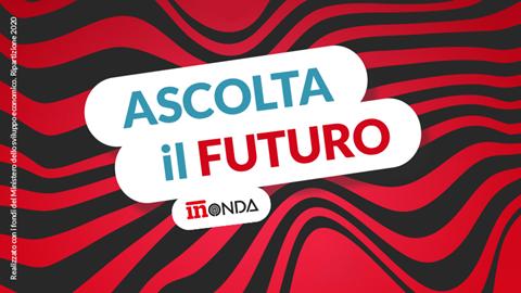 progetto Ascolta il futuro