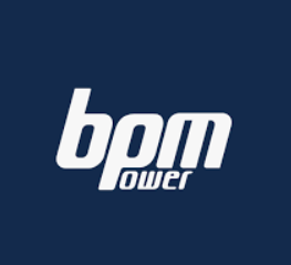 bpm-power