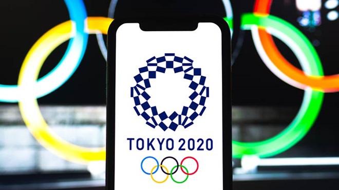 Guida alle olimpiadi