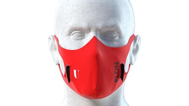 U-mask pienamente conformi. Lo dice il nostro test