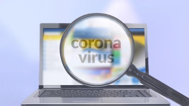 coronavirus, attenzione ai prodotti ingannevoli