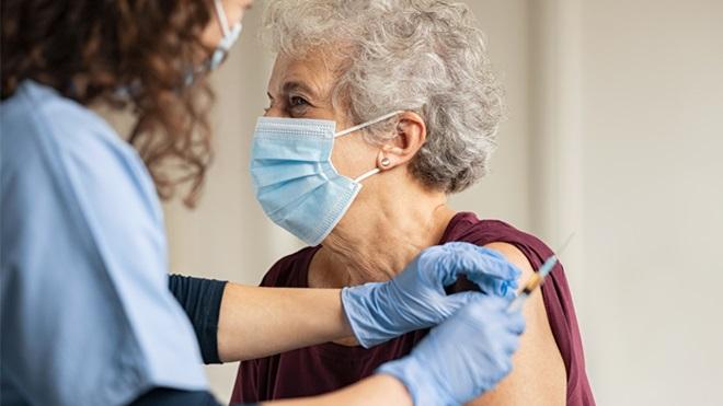 Come prenotare il vaccino anti-Covid