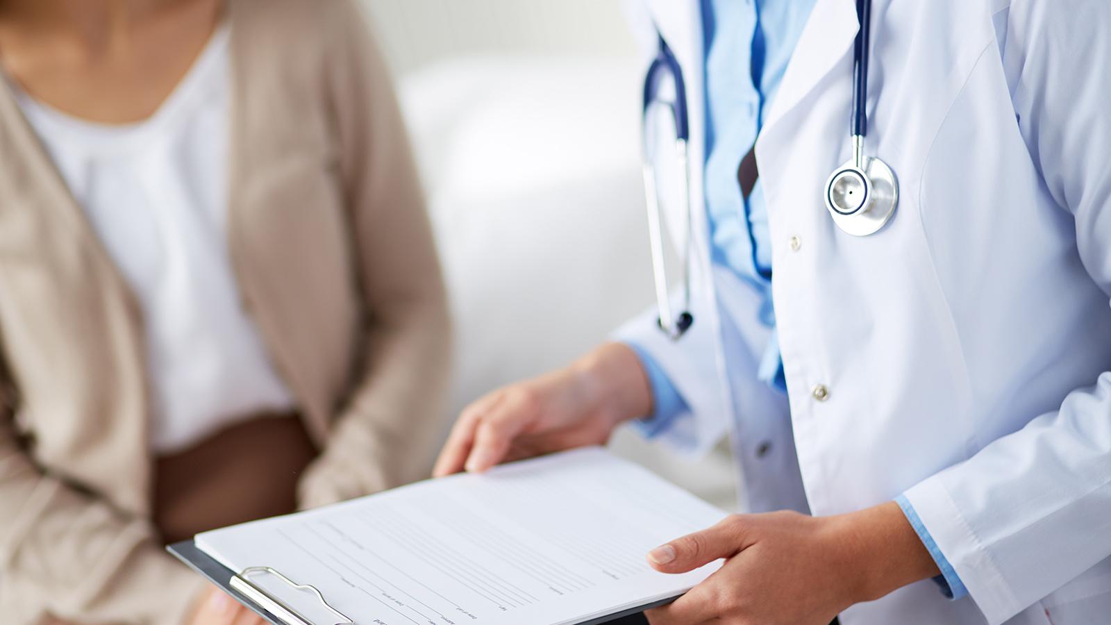 Errore medico, ecco le nuove regole, tra pro e contro, non c'è ancora abbastanza chiarezza