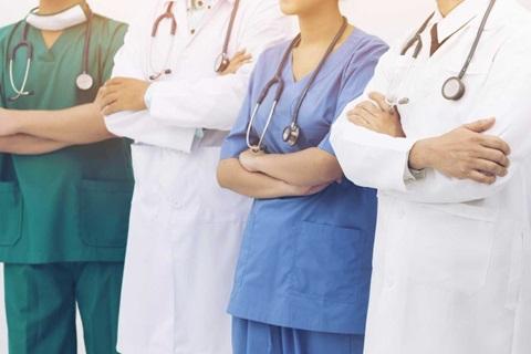 Recensioni sui medici
