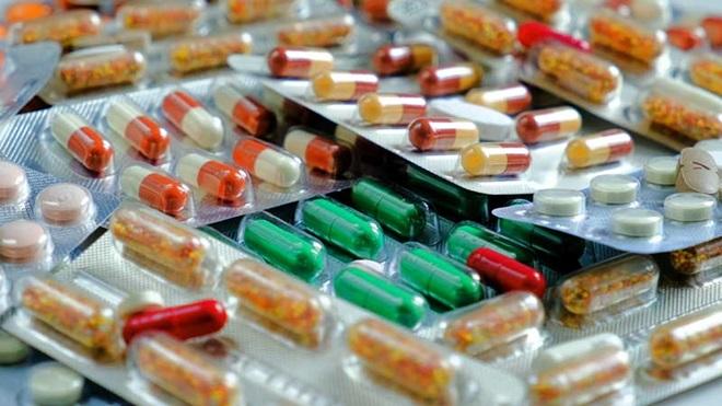 conservare i farmaci