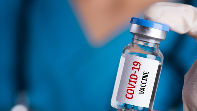 inciesta vaccini anti-Covid