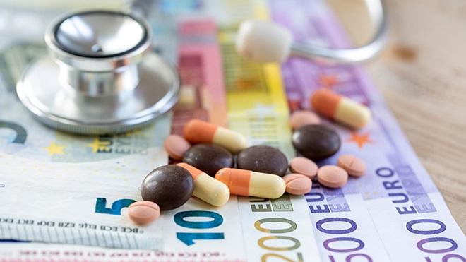 trasparenza prezzo farmaci