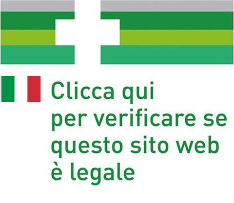 logo farmacie online