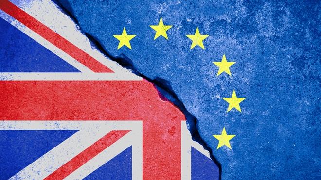 Assicurazioni, cosa succede dopo la Brexit