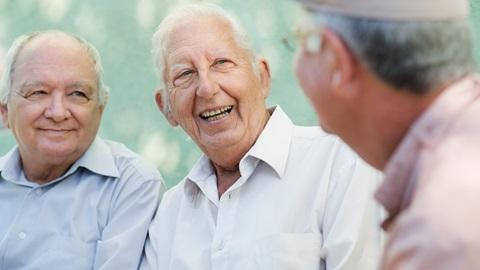 polizze anziani