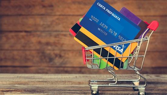Carte Prepagate Confronta Le Offerte Migliori Altroconsumo