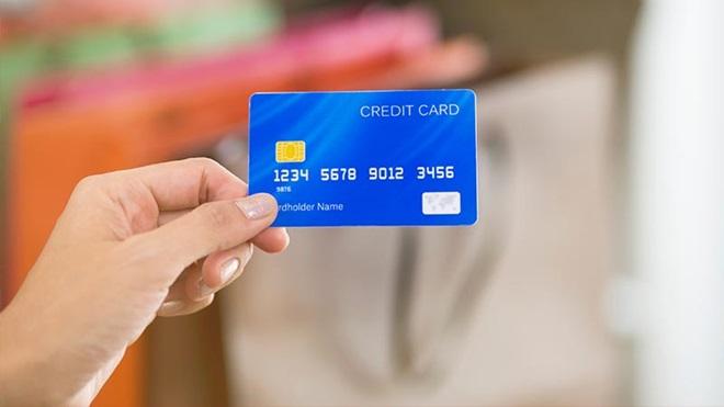 come ottenere la carta di credito