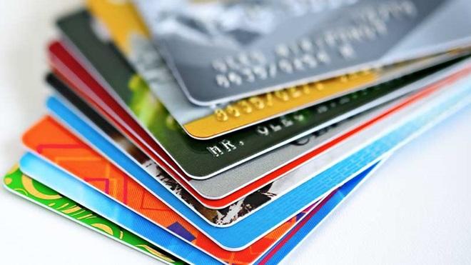 Tipologie carte di pagamento