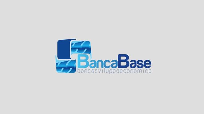 banca base