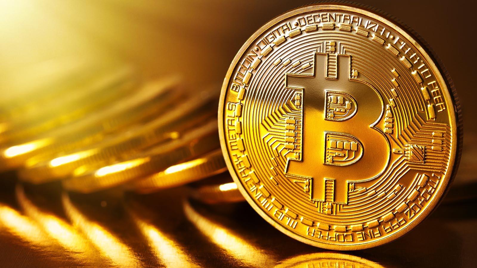 vendere bitcoin al conto bancario