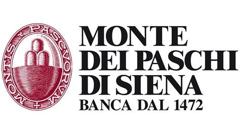 Salvataggio Monte Paschi di Siena: facciamo il punto della situazione