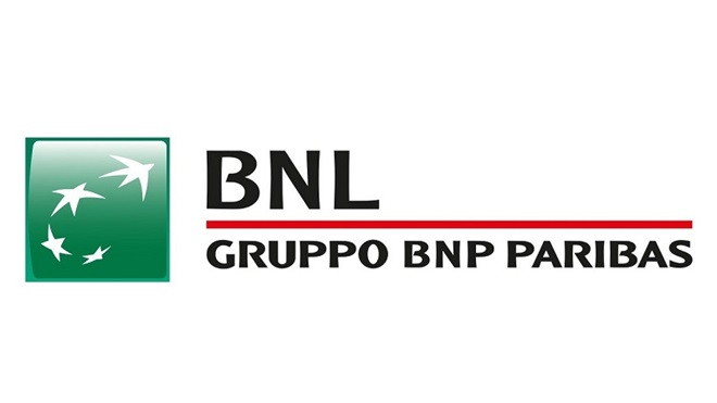 Disservizio BNL