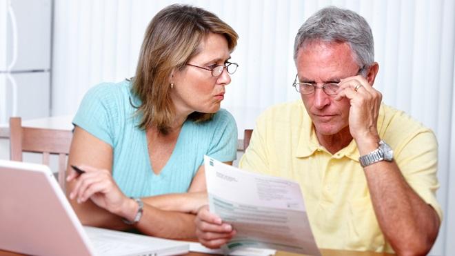 Aumentano i costi dei conti correnti: è il momento di cambiare
