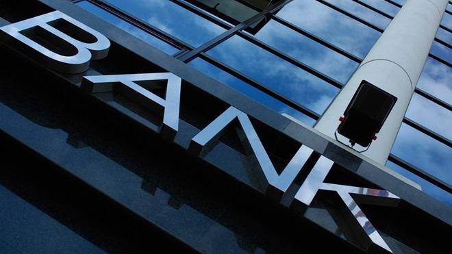 banche affidabili