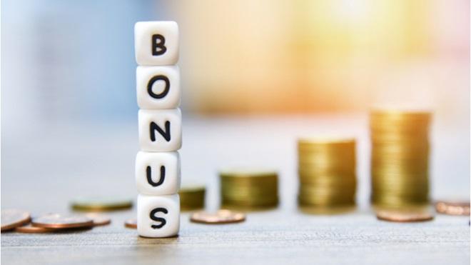 Bonus per redditi sotto 20 mila euro