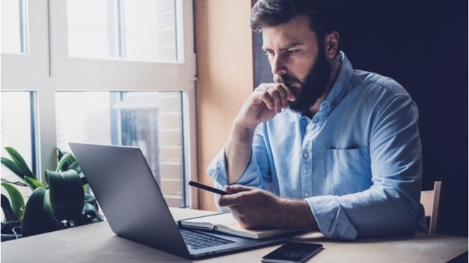 Servizi online Agenzia delle Entrate