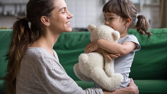 coronavirus: congedi, permessi e bonus babysitter