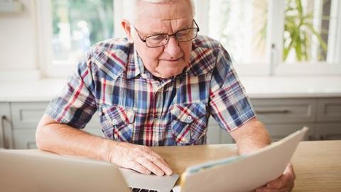 reversibilità pensione
