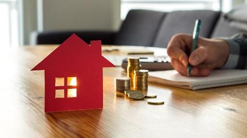 mutuo fondiario o ipotecario
