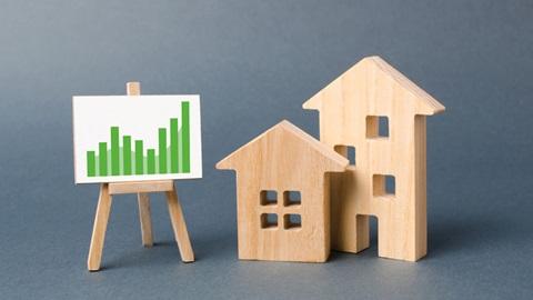 mutui tasso fisso o variabile