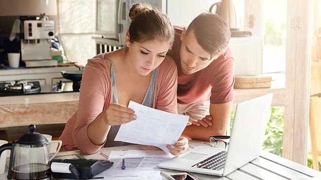 abbassare la rata di mutui e prestiti