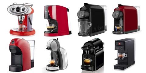 migliore-macchina-caffe