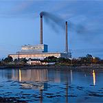 Inquinamento Po: emergenza finita, punire i responsabiliinquinamento