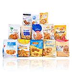 prodotti sani