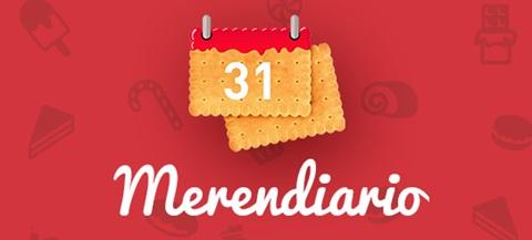 merendiario
