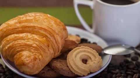 biscotti_croissant_