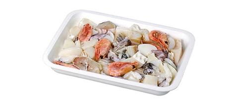 zuppa pesce Eurospin