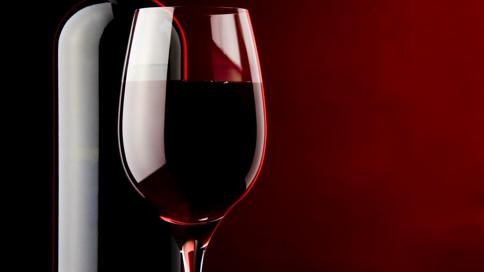 Credenza Per Vino : Vino sfatiamo cinque falsi miti