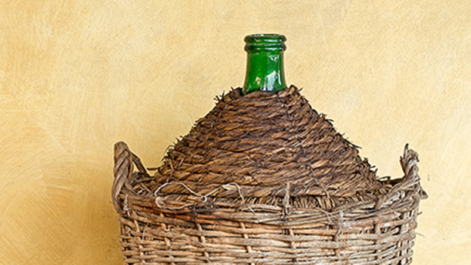 La Credenza Vini : Fiorfood coop by la credenza u torino chef gianni spegis