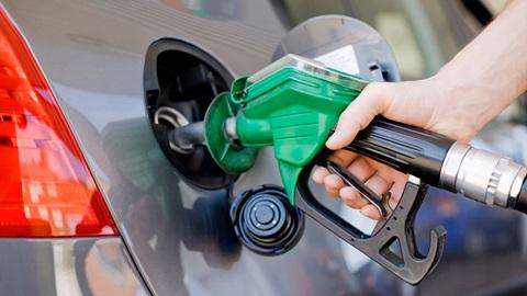 benzina prezzi