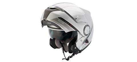 Ritirato dal mercato il casco GIVI HPS X.08: non è sicuro