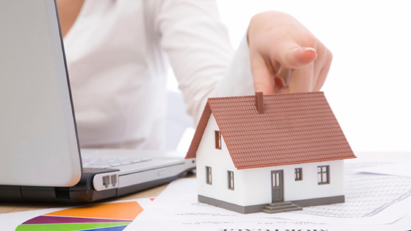 Tasse Per Acquistare E Vendere Casa Altroconsumo