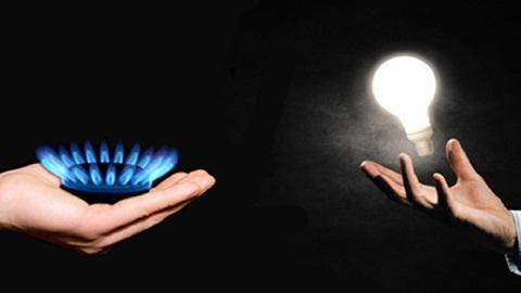 luce e gas contratti inganno