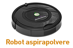 Aspirapolvere O Scopa Elettrica.Meglio Aspirapolvere Scopa Elettrica O Robot Altroconsumo