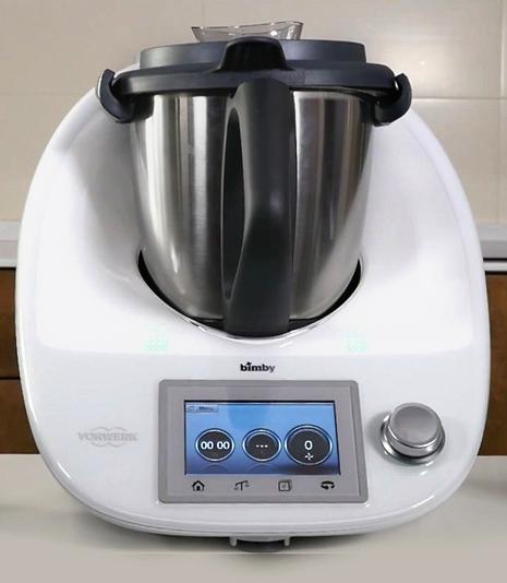 Piccoli elettrodomestici da cucina: quali e quando servono