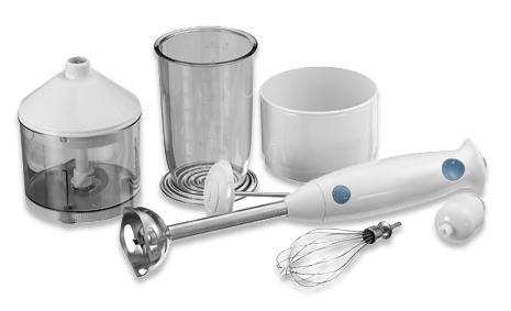 Piccoli elettrodomestici da cucina quali e quando servono - Elettrodomestici piccoli da cucina ...