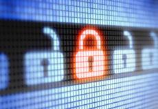 antivirus gratuiti o a pagamento?