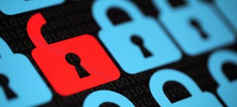 Email con falsi ordini o fatture: occhio ai virus