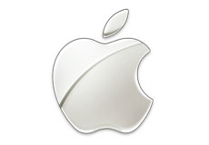 multa apple