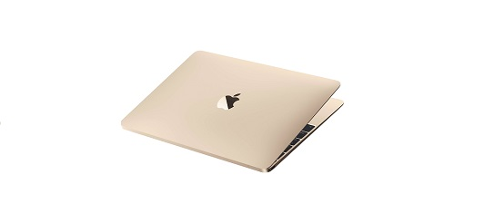 macbook air 12